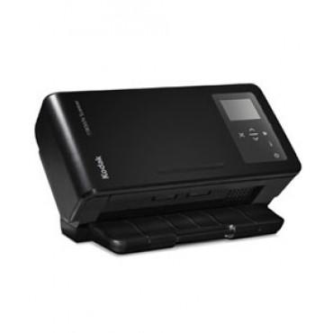 Kodak Alaris i1190WN Scanner