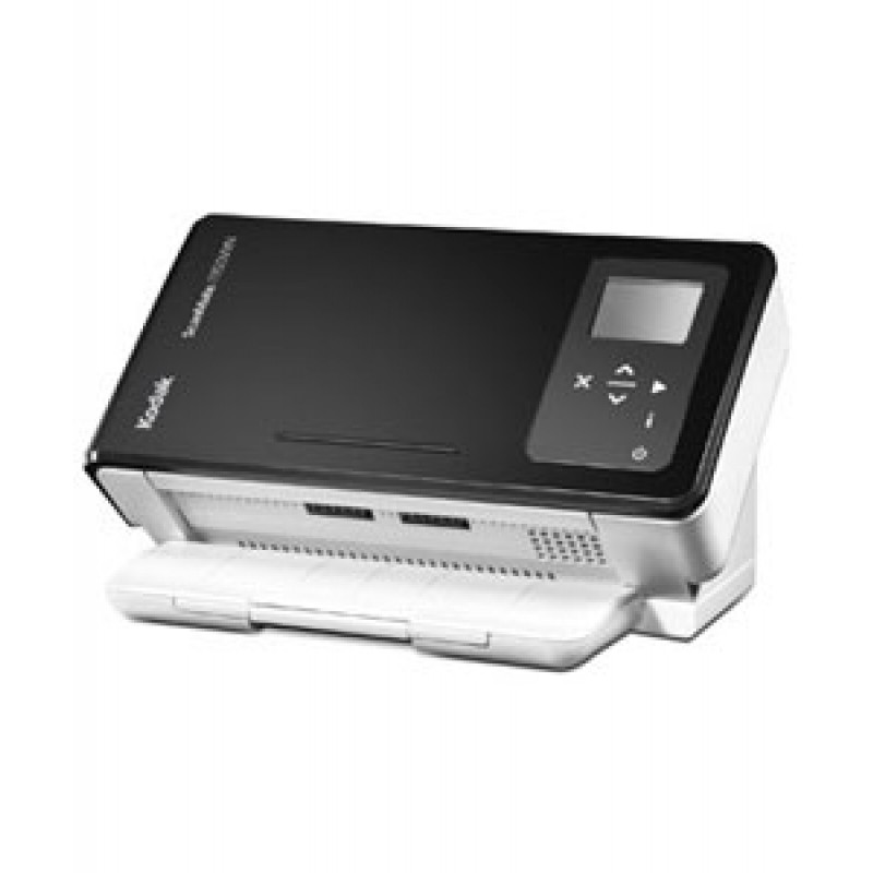 Kodak i1150WN Scanner