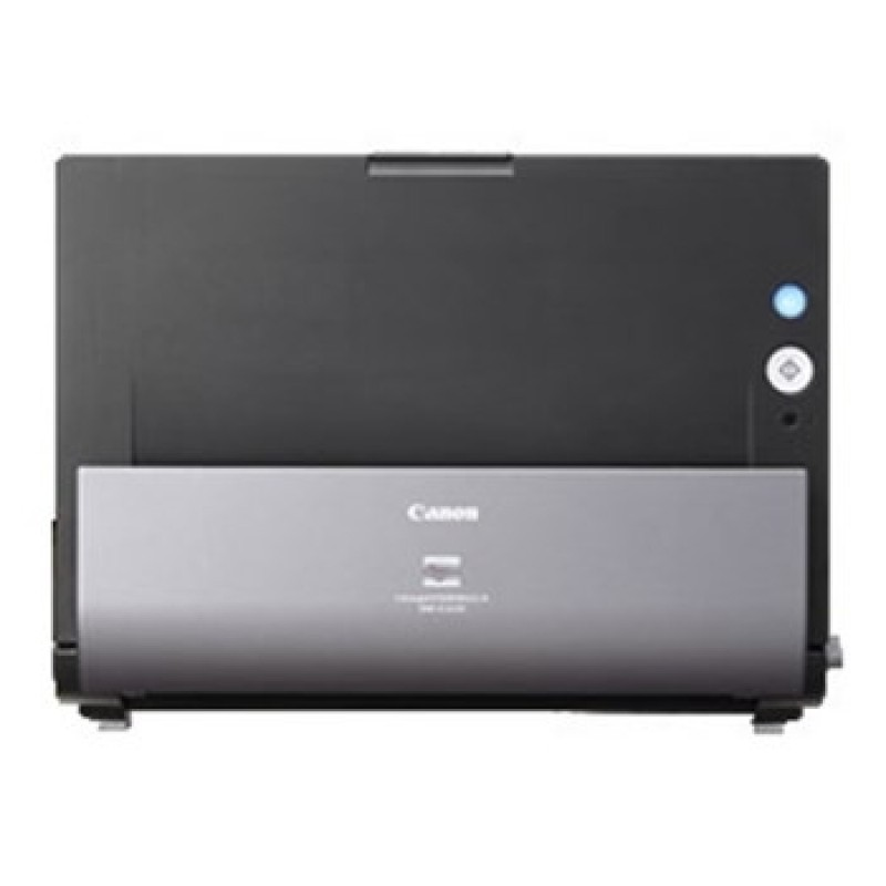 Canon image FORMULA DR-C225 A4 Document Scanner