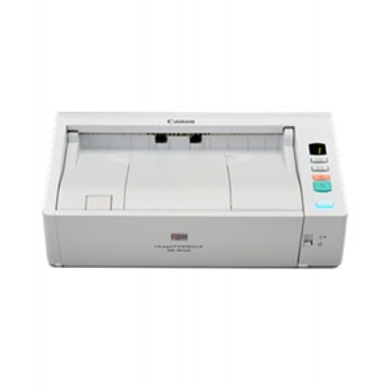 DRM140, A4, 40PPM DUPLEX, DOCUMENT SCANNER
