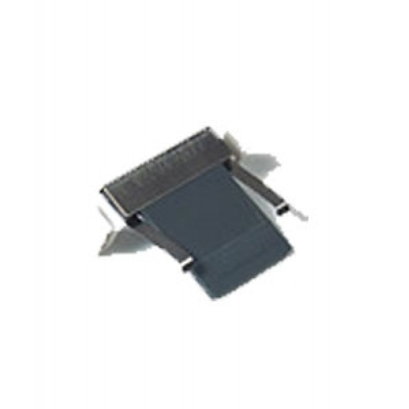 Kodak Feed Module for Scanner i30/i40