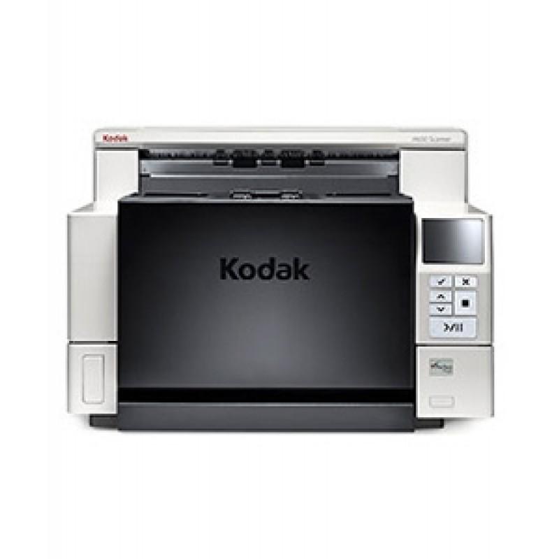 Kodak i4650