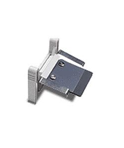 Kodak Pre- Separation Pad kit