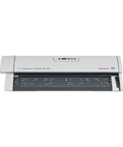 Colortrac SmartLF SC 25m Xpress monochrome SingleSensor scanner