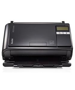 Kodak i2820 Scanner (Duplex)