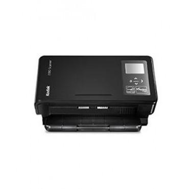 Kodak i1190E Scanner