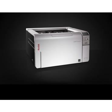 Kodak i3200 Scanner