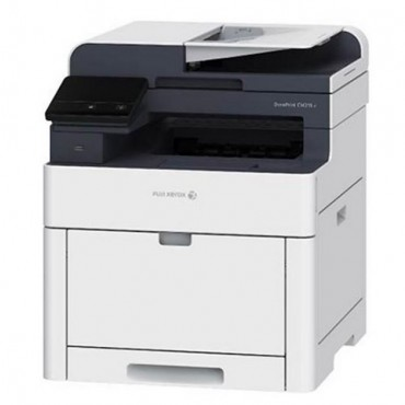 Fuji Xerox CM315Z MFD