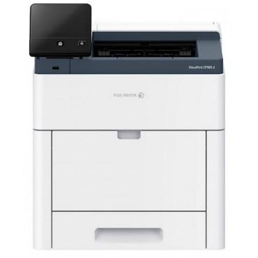 Fuji Xerox CP505