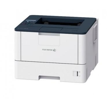 Fuji Xerox P375DW