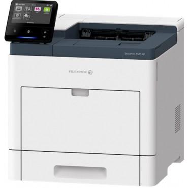 Fuji Xerox P475AP