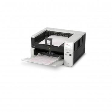 Kodak s3100 Duplex Document Scanner