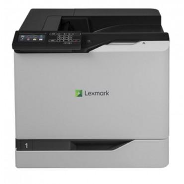 Lexmark CS820DE