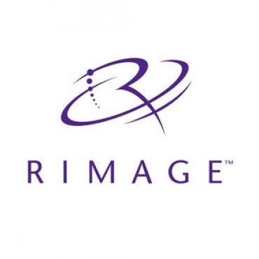 Rimage Everest Print Head Cleaning Kit - no alcohol included