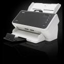 Kodak Alaris S2070 Document Scanner