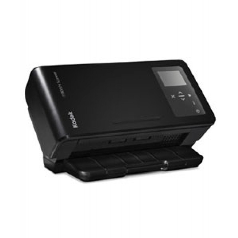 Kodak Alaris i1190WN Scanner