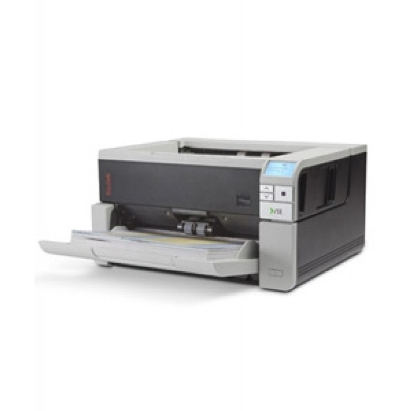 Kodak i3500 Scanner