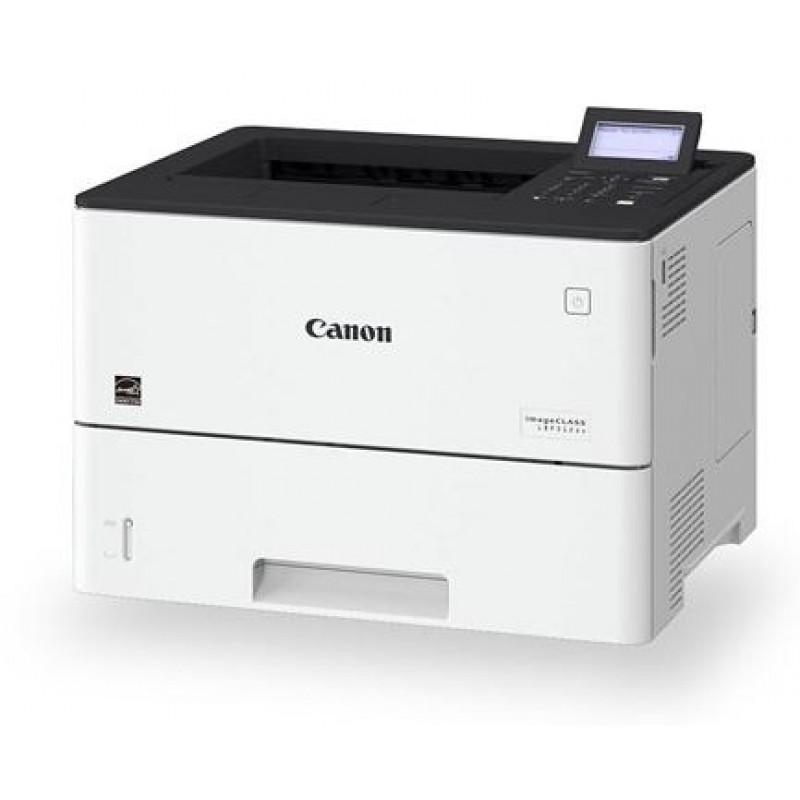 Canon LBP312x