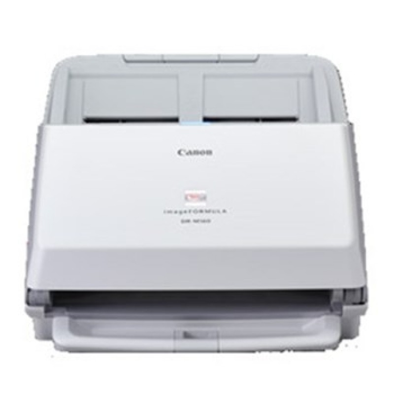 Canon DRM160II 60PPM USB A4 SCANNER