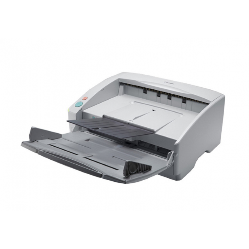 Canon imageFormula DR-6030C, A3 Document Scanner