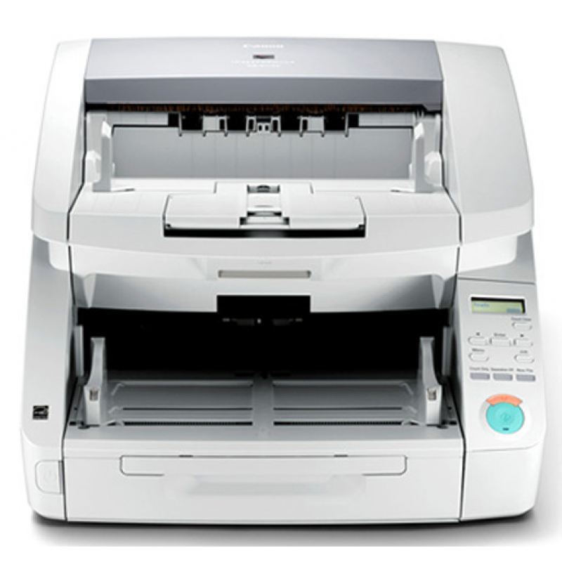 Canon - DRG1100 document scanner A3 Productionmodel