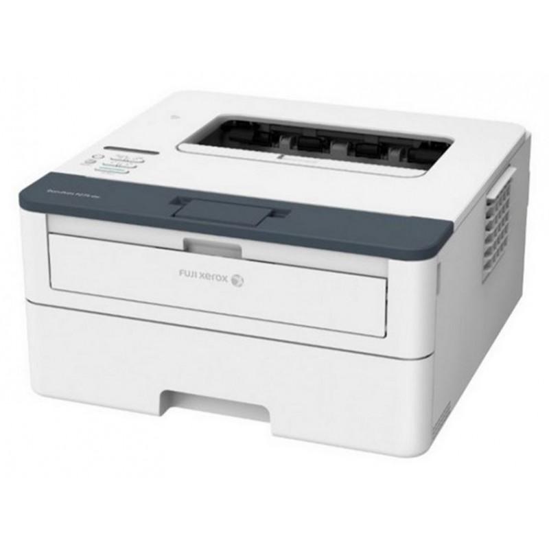 Fuji Xerox P285DW