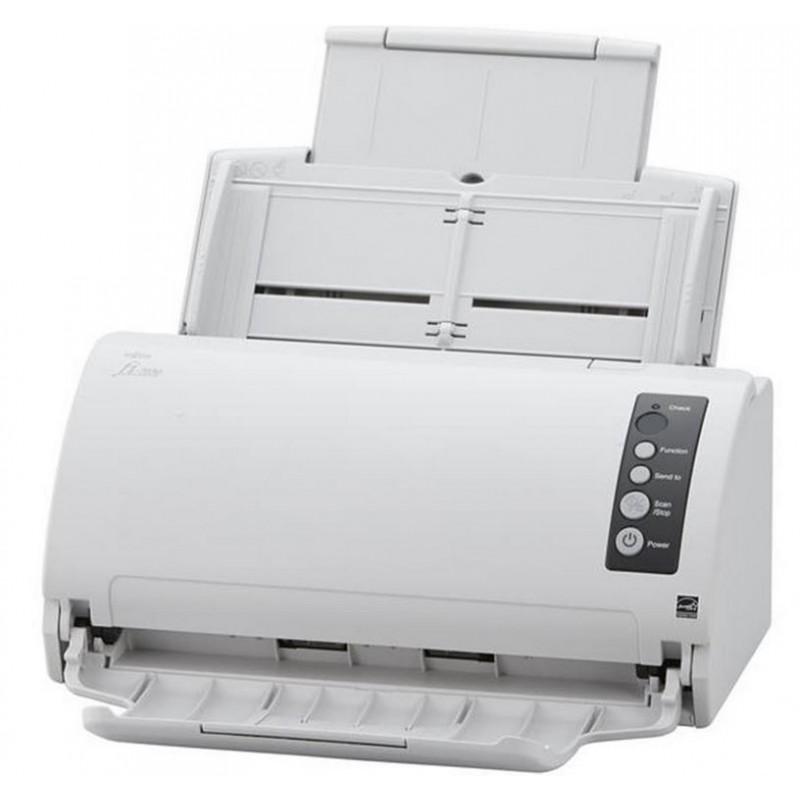 Fujitsu FAFI-7030 A