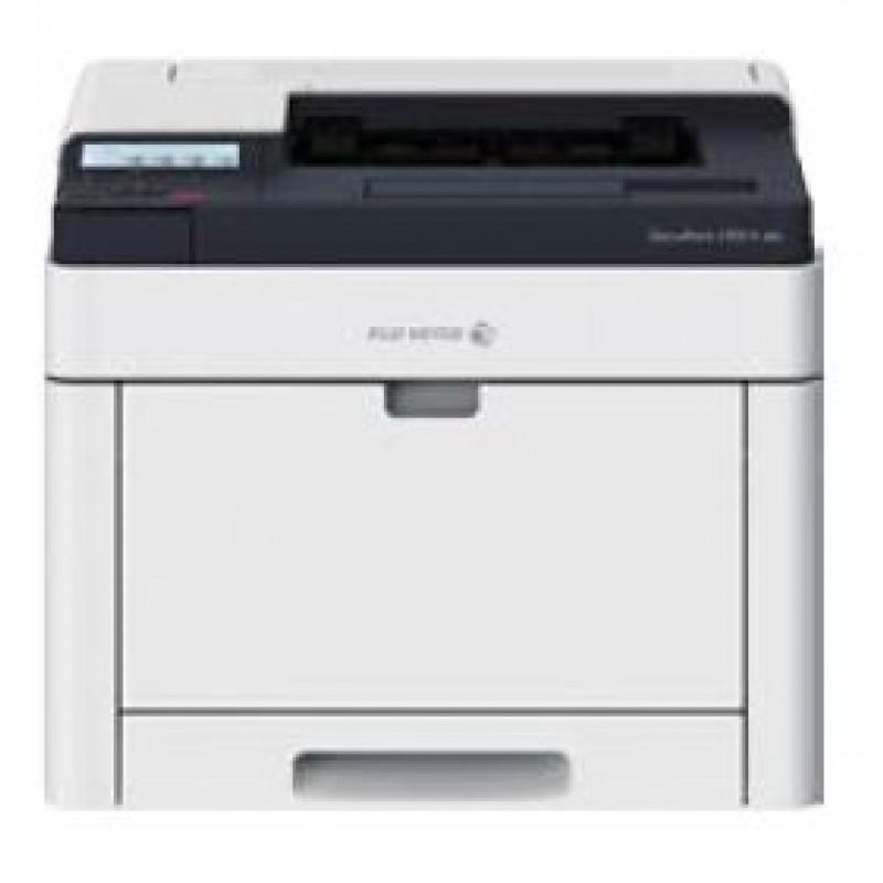 Fuji Xerox - DOCUPRINT CP315DW
