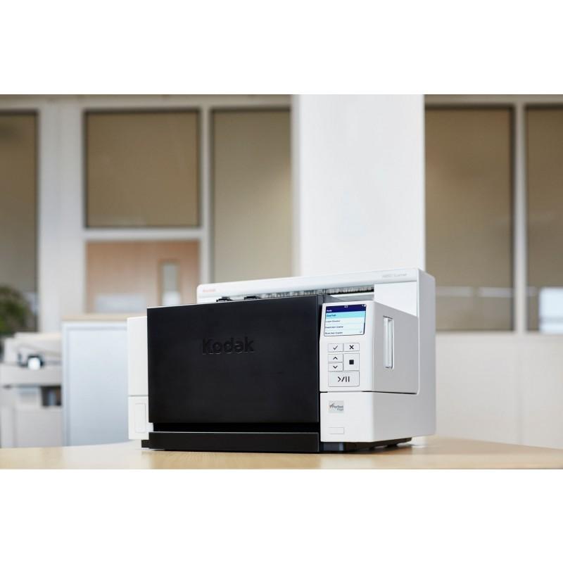 Kodak i4250 Duplex Document Scanner
