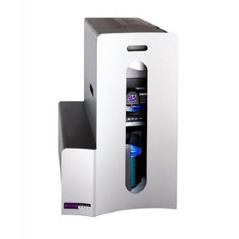 Rimage Producer III 8100N w/ Everest 600 Printer