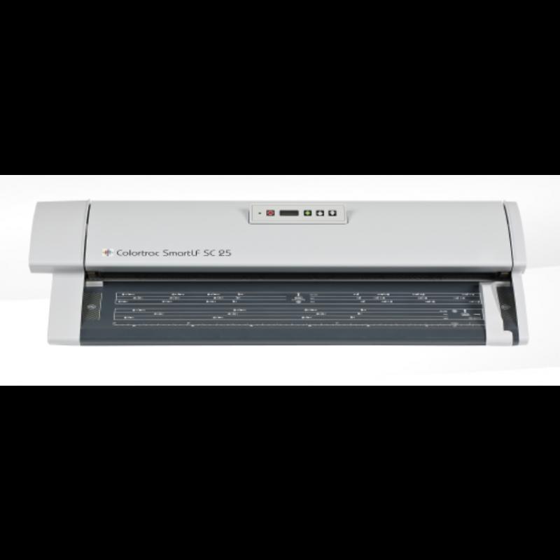 SmartLF SC 25 large format scanner
