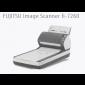FUJITSU FI-7260 DOCUMENT SCANNER
