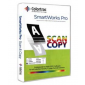 Colortrac SmartWorks Pro - SCAN & COPY