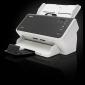 Kodak Alaris S2070 scanners