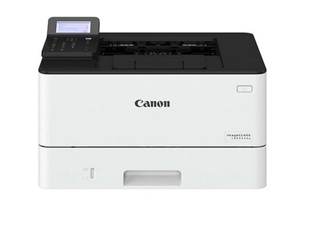 Canon LBP223DW