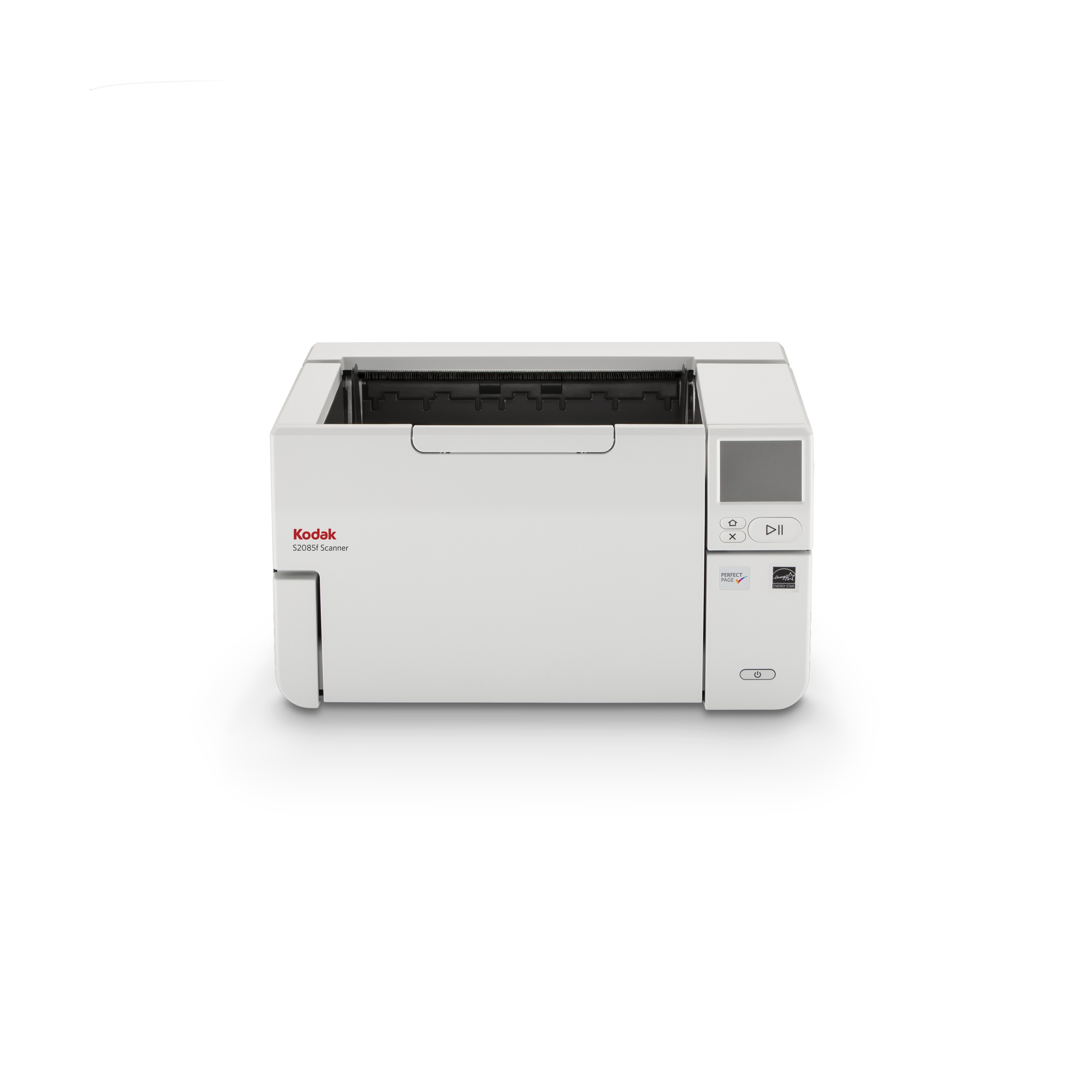 Kodak s2080f