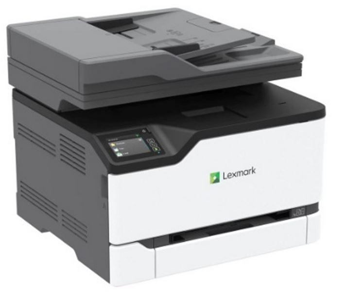 Lexmark CX431ADW B