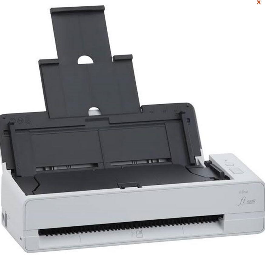 Fujitsu FAFI-800R A
